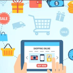 Site e-commerce agricole
