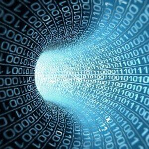 Portail de données